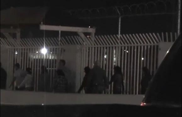 CNN story documents dangerous deportation practices