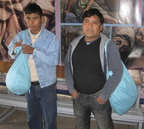 men_with_bags_trimmed