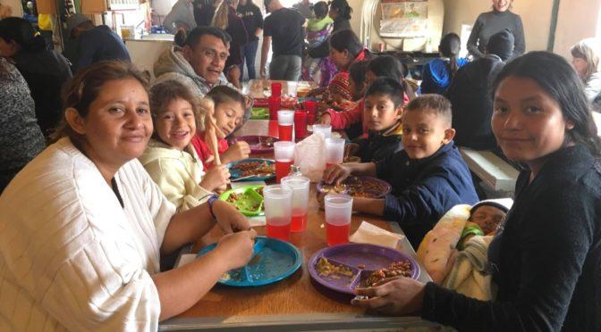 Nogales – Actualización del Proyecto